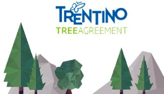 Trentino Tree Agreement